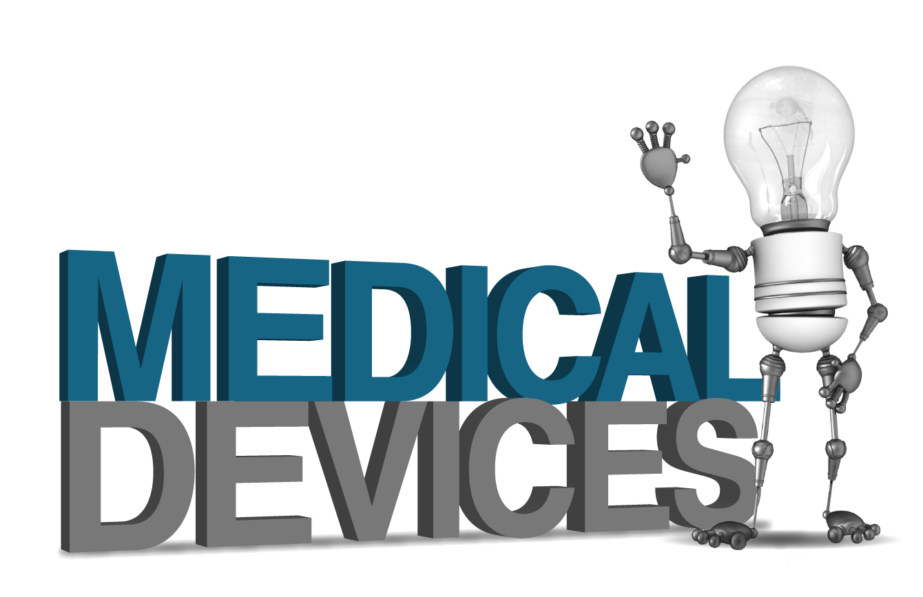 In-House Medical Device Prototype Manufacture
